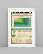 Photography Photo resolution 24x36 Poster lifestyle-poster-5