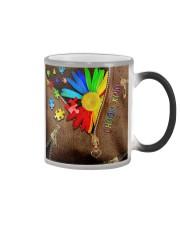 autism choose kind all over tote lqt cva  Color Changing Mug thumbnail