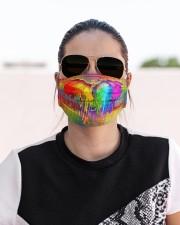 Dragon LGBT Heart mas Cloth Face Mask - 3 Pack aos-face-mask-lifestyle-02