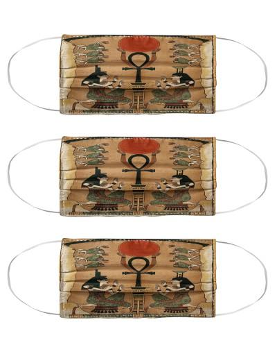ancient egyptian mas2