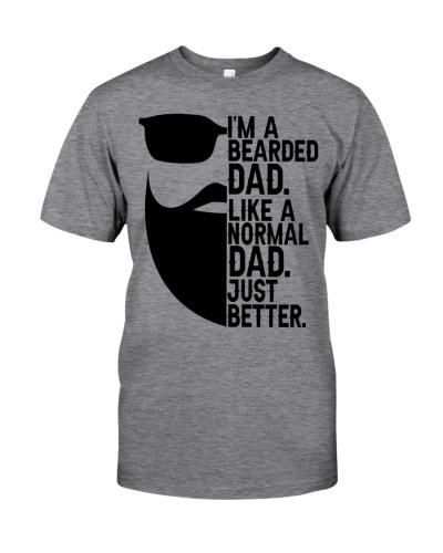 bearded dad better