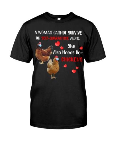 quarantined-alone-chickens
