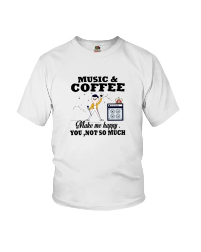 music-coffee