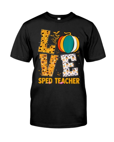 love-hlw-sped-teacher