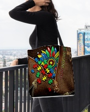 autism zip all over tote lqt-NTH All-over Tote aos-all-over-tote-lifestyle-front-05