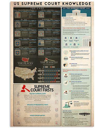 Legal service Supreme Court US knowledge