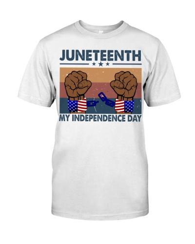 black people juneteenth