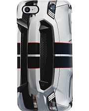 mustg gt350 collection pc 1 phn dqh Phone Case i-phone-8-case