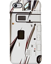 Jyco motorhome side collection pc1 mttn pml Phone Case i-phone-8-case