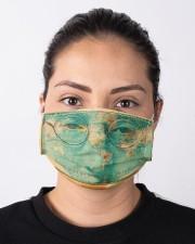 joh ima map mas  Cloth Face Mask - 3 Pack aos-face-mask-lifestyle-01