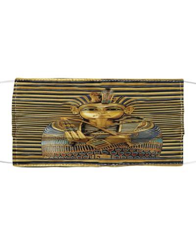 ancient egyptian pharaoh mas4