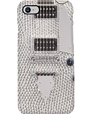 kss ibnz PS1DM guitar pc phq-pml Phone Case i-phone-8-case