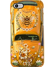 bug bee Phone Case i-phone-7-case