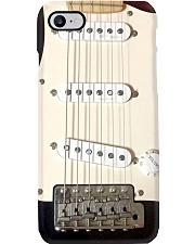 Music Guitar Eric Blackie PDN-nna Phone Case i-phone-8-case