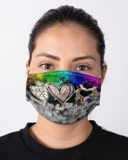 peace-love-kindness-hands-black-lgbt-mas Cloth Face Mask - 3 Pack aos-face-mask-lifestyle-01