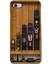 carpenter-planes-pc-mttn-nna Phone Case i-phone-8-case