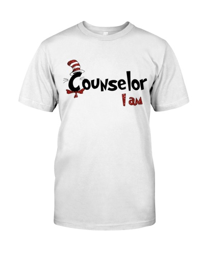 drsu-counselor