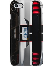 mustg gt350 collection pc 2 phn dqh Phone Case i-phone-8-case