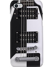 Scorpio Michae Schenke Dea flying v case dvhh ngt Phone Case i-phone-8-case