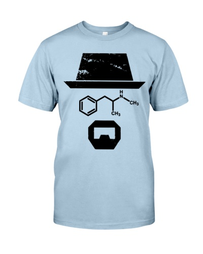 chemistry hat