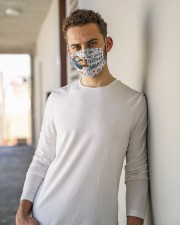 3rd-grade-teacher-squad-mas  Cloth Face Mask - 3 Pack aos-face-mask-lifestyle-10