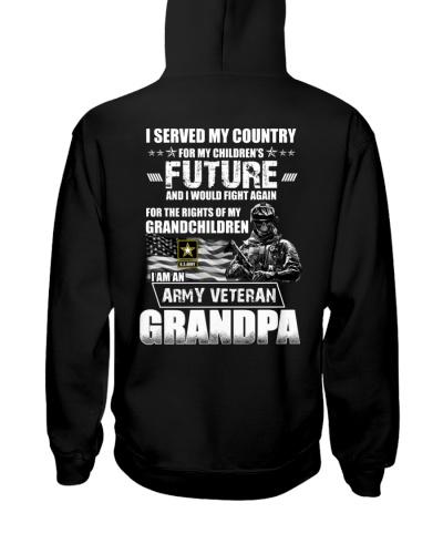 future-grandpa-army