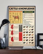 Cattle Knowledge 11x17 Poster lifestyle-poster-2