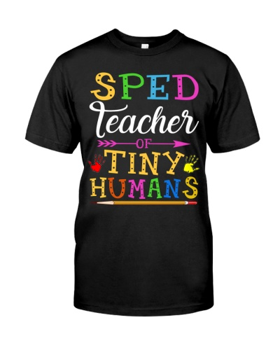 sped-teacher-tiny-human