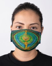 egyptian mas 2  Cloth Face Mask - 3 Pack aos-face-mask-lifestyle-01