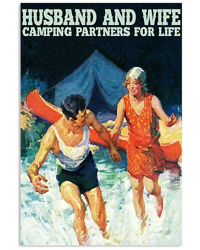 Camping partners2