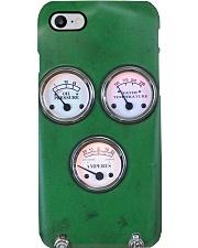 jhn dee 60 dash pc phq-ntv Phone Case i-phone-8-case