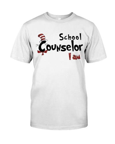 drsu-school-counselor