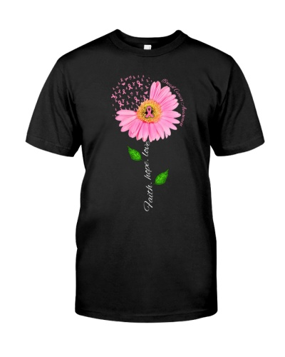 breast-cancer-flower