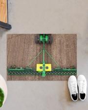 """Joh deer tractor doormat dvhh-nth Doormat 34"""" x 23"""" aos-doormat-34-x-23-lifestyle-front-07"""