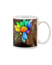 autism different not less all tote lqt-NTH Mug thumbnail