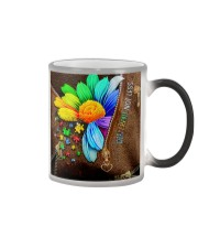 autism different not less all tote lqt-NTH Color Changing Mug thumbnail