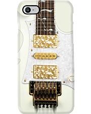 stev va ibane guitar case dvhh-pml Phone Case i-phone-8-case