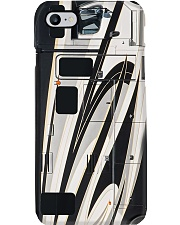 Jyco motorhome side collection pc2 mttn pml  Phone Case i-phone-8-case