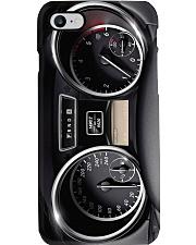 merc g class 2013-dashboard-pc-phq-nna  Phone Case i-phone-8-case