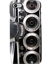 1967-dodg-charg dashboard pc lqt-nth Phone Case i-phone-8-case