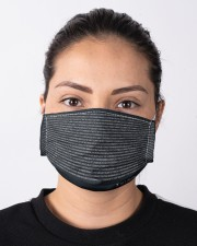 pi mas Cloth Face Mask - 3 Pack aos-face-mask-lifestyle-01