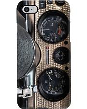 1977 Ponti Tra Smok Band dashboard pc lqt dqh Phone Case i-phone-8-case