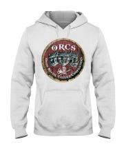 Ohio River Valley Cosplayers Hooded Sweatshirt thumbnail