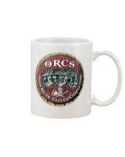 Ohio River Valley Cosplayers Mug thumbnail