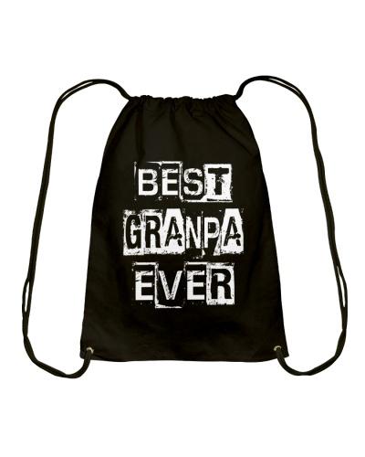 Best GRANPA Ever - RV2