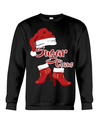 C2 Sugar Claus
