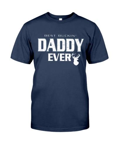 Best buckin' Daddy ever RV1