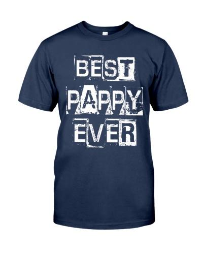 Best PAPPY Ever - RV2