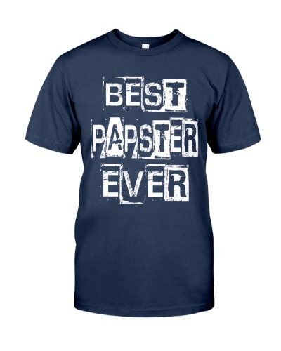 Best PAPSTER Ever - RV2