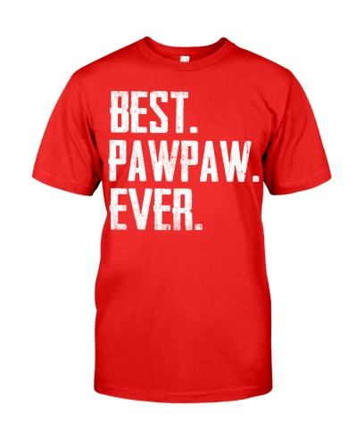 New - Best Pawpaw Ever
